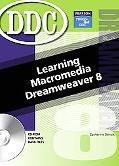 Learning Macromedia Dreamweaver 8