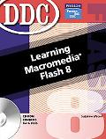 Learning Macromedia Flash 8