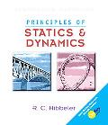 Engineering Mechanics Principles of Statics and Dynamics