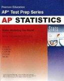 AP* Test Prep Workbook for Stats: Modeling the World, 2nd Edition
