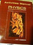 Activities Manual