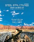 Steel Structures Design And Behavior