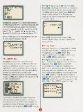 TI-83 Reference Card - Doroth;y Wakefield - Paperback