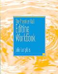 Prentice Hall Editing Workbook