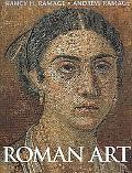 Roman Art Romulus to Constantine