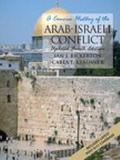 Concise History of the Arab-Israeli Conflict