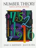 Number Theory W/applications