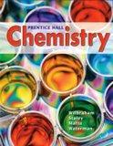 CHEMISTRY LABORATORY MANUAL TEACHERS EDITION 2005C (NATL)