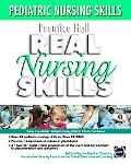 Pediatric Nursing Skills