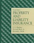 Property+liability Insurance