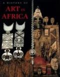 History Of Art In Africa.