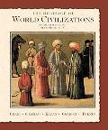 Heritage Of World Civilizations Combined Volume