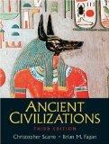 Ancient Civilizations (3rd Edition)