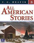 All American Stories Book 2