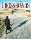 Crossroads: The Multicultural Roots of America's Popular Music with Audio CD (2nd Edition)