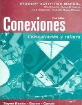 Conexiones Comunicacion Y Cultura