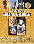 Value Pack, Longman Social Studies Student Book And Workbook