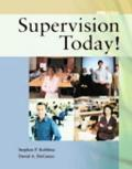 Supervision Today