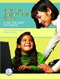 Effective Special Education Teacher A Practical Guide for Success