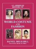 Brief History of Costume