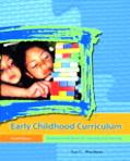 Early Child Curr&Ascd Pk (4th Edition)