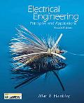 Electrical Engineering Principles and Applications