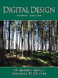Digital Design (4th Edition)