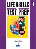 Life Skills and Test Prep 1