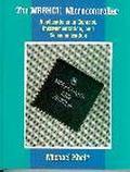 M68Hc11 Microcontroller