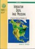 Introductory Digital Image Processing A Remote Sensing Perspective