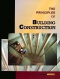 Principles of Building Construction