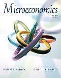 Microeconomics (7th Edition)