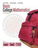 Basic College Mathematics (6th Edition)