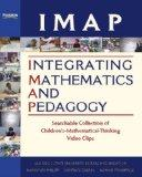 IMAP Integrating Mathematics and Pedagogy: Searchable Collection of Children's-Mathematical-...