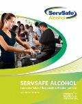 ServSafe Alcohol: Fundamentals of Responsible Alcohol Service (2nd Edition)