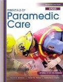 Essentials of Paramedic Care: Update