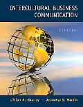 Intercultural Business Communication (5th Edition)