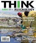 THINK Psychology (2nd Edition)