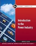 Introduction to Power Industry