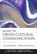 Guide to Cross-Cultural Communications (2nd Edition) (Guide to Series in Business Communicat...