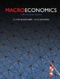 Macroeconomics, Fifth Canadian Edtion (5th Edition)