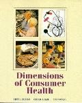 Dimensions of Consumer Health