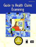 Guide to Health Claims Examining An Honors Certification Textbook