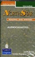 Northstar Reading and Writing Intermedi