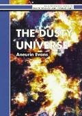 Dusty Universe