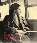 American Journey A History of The United States, Combined Volume