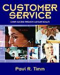 Customer Service Career Success Through Customer Loyalty