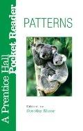 Patterns: Prentice Hall Pocket Reader