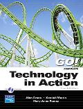 Technology In Action, Complete (4th Edition)