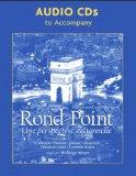 Rond Point: Une Perspective Actionnelle (French Edition)